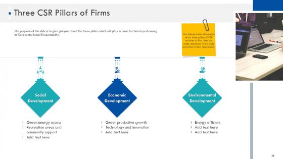 Enterprise_Handbook_Ppt_PowerPoint_Presentation_Complete_Deck_With_Slides_Slide_38