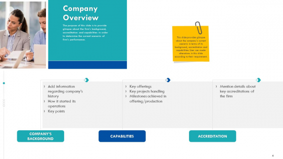 Enterprise_Handbook_Ppt_PowerPoint_Presentation_Complete_Deck_With_Slides_Slide_4