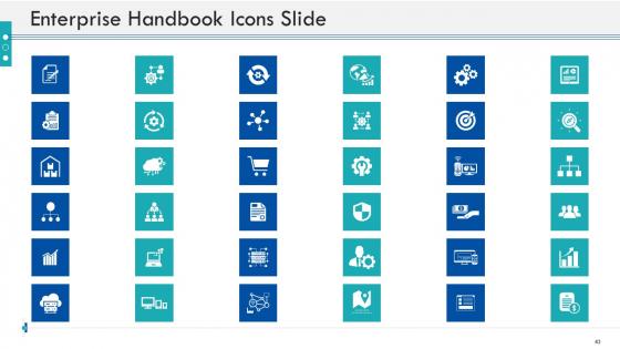 Enterprise_Handbook_Ppt_PowerPoint_Presentation_Complete_Deck_With_Slides_Slide_43