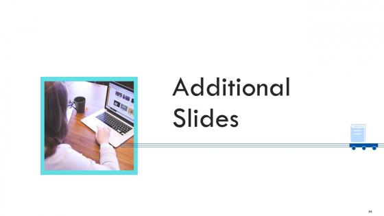 Enterprise_Handbook_Ppt_PowerPoint_Presentation_Complete_Deck_With_Slides_Slide_44