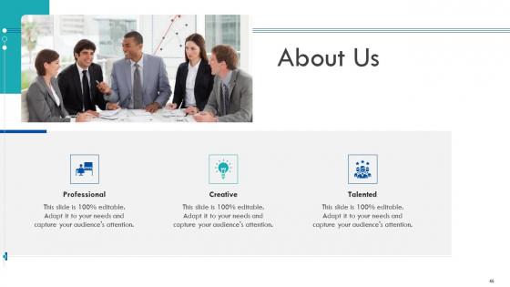 Enterprise_Handbook_Ppt_PowerPoint_Presentation_Complete_Deck_With_Slides_Slide_45