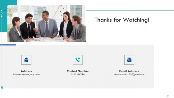 Enterprise_Handbook_Ppt_PowerPoint_Presentation_Complete_Deck_With_Slides_Slide_53