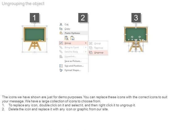 Enterprise_Marketing_Management_Powerpoint_Slide_Design_Templates_3