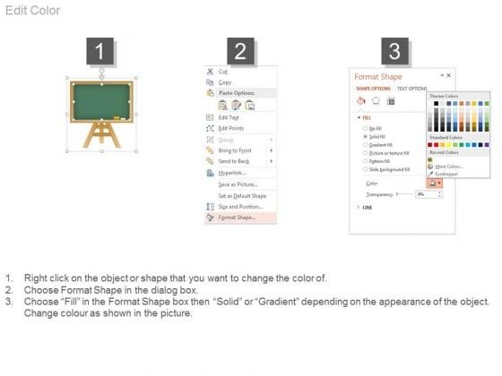 Enterprise_Marketing_Management_Powerpoint_Slide_Design_Templates_4
