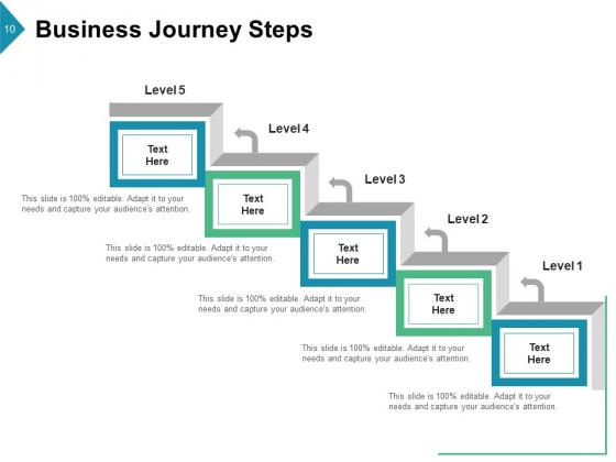 Enterprise_Pathway_Product_Goals_Ppt_PowerPoint_Presentation_Complete_Deck_Slide_10
