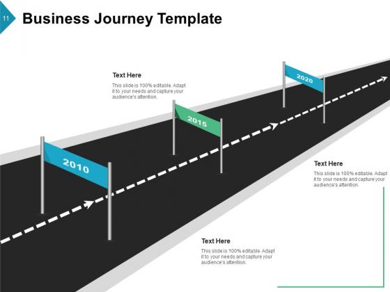 Enterprise_Pathway_Product_Goals_Ppt_PowerPoint_Presentation_Complete_Deck_Slide_11