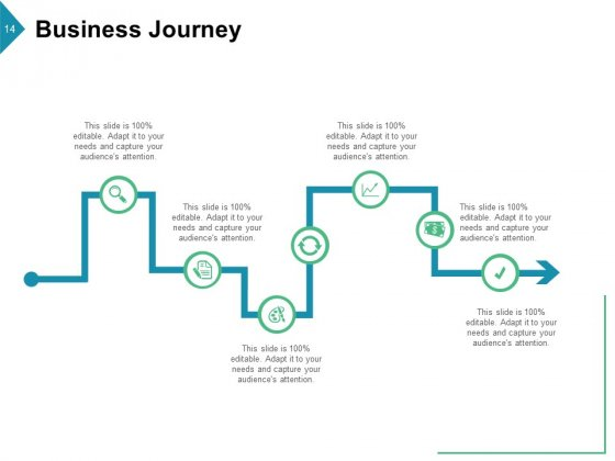 Enterprise_Pathway_Product_Goals_Ppt_PowerPoint_Presentation_Complete_Deck_Slide_14