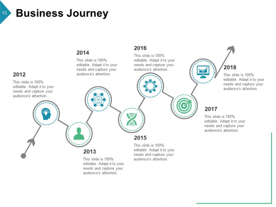Enterprise_Pathway_Product_Goals_Ppt_PowerPoint_Presentation_Complete_Deck_Slide_15