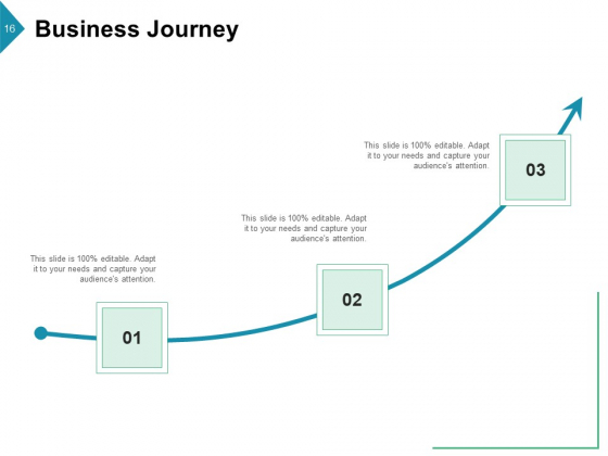 Enterprise_Pathway_Product_Goals_Ppt_PowerPoint_Presentation_Complete_Deck_Slide_16