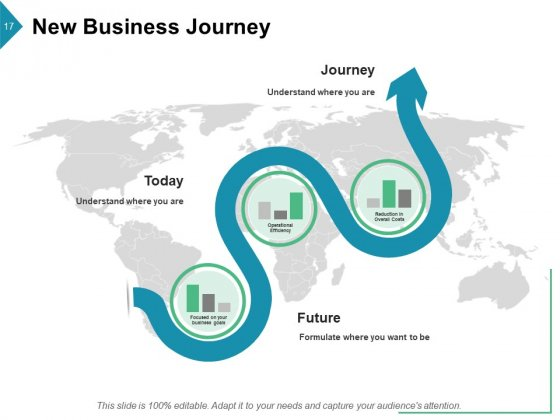 Enterprise_Pathway_Product_Goals_Ppt_PowerPoint_Presentation_Complete_Deck_Slide_17