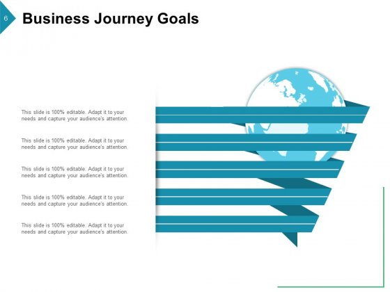 Enterprise_Pathway_Product_Goals_Ppt_PowerPoint_Presentation_Complete_Deck_Slide_6