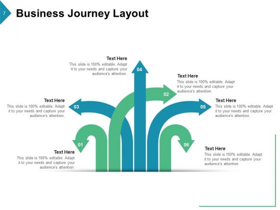 Enterprise_Pathway_Product_Goals_Ppt_PowerPoint_Presentation_Complete_Deck_Slide_7