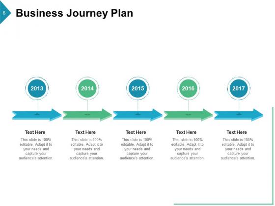 Enterprise_Pathway_Product_Goals_Ppt_PowerPoint_Presentation_Complete_Deck_Slide_8