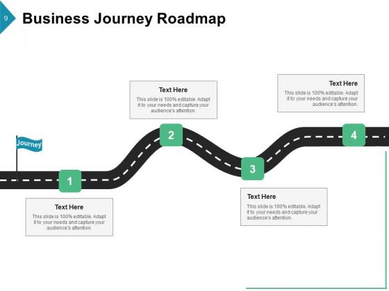 Enterprise_Pathway_Product_Goals_Ppt_PowerPoint_Presentation_Complete_Deck_Slide_9