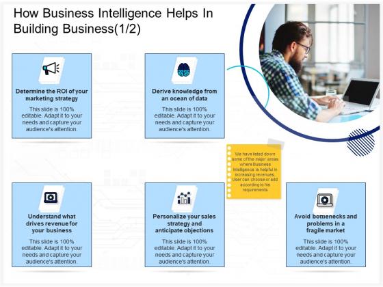 Enterprise_Problem_Solving_And_Intellect_How_Business_Intelligence_Helps_In_Building_Business_Market_Formats_PDF_Slide_1