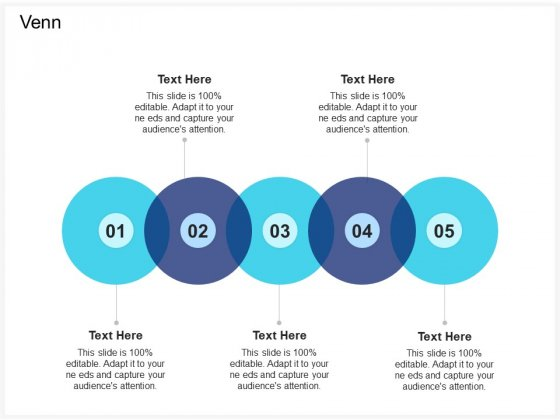 Enterprise Problem Solving And Intellect Venn Ppt PowerPoint Presentation Styles Display PDF