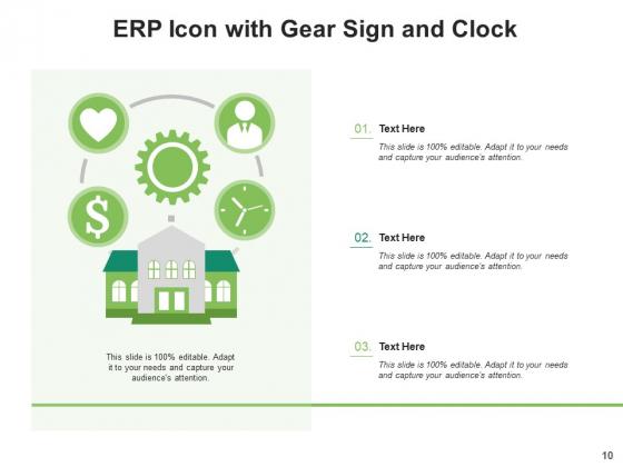 Enterprise_Resource_Planning_Icon_Management_Business_Ppt_PowerPoint_Presentation_Complete_Deck_Slide_10