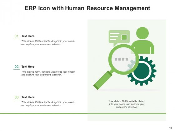 Enterprise_Resource_Planning_Icon_Management_Business_Ppt_PowerPoint_Presentation_Complete_Deck_Slide_11