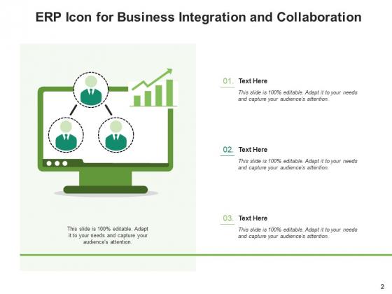 Enterprise_Resource_Planning_Icon_Management_Business_Ppt_PowerPoint_Presentation_Complete_Deck_Slide_2