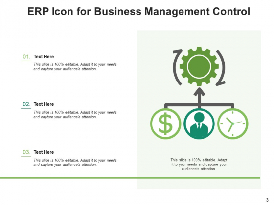 Enterprise_Resource_Planning_Icon_Management_Business_Ppt_PowerPoint_Presentation_Complete_Deck_Slide_3