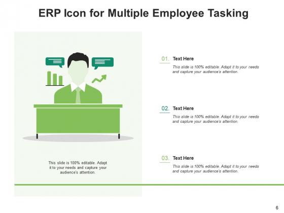 Enterprise_Resource_Planning_Icon_Management_Business_Ppt_PowerPoint_Presentation_Complete_Deck_Slide_6
