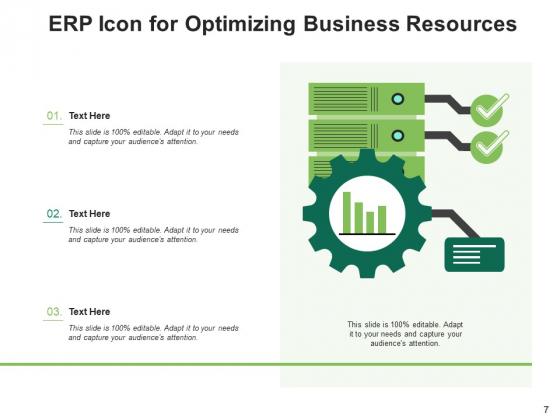 Enterprise_Resource_Planning_Icon_Management_Business_Ppt_PowerPoint_Presentation_Complete_Deck_Slide_7