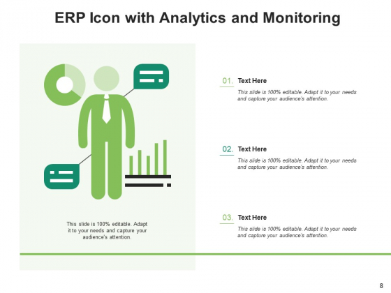 Enterprise_Resource_Planning_Icon_Management_Business_Ppt_PowerPoint_Presentation_Complete_Deck_Slide_8