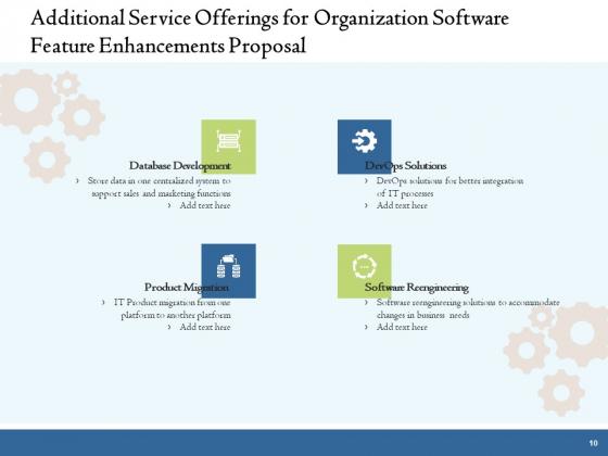 Enterprise_Software_Development_Service_Proposal_Ppt_PowerPoint_Presentation_Complete_Deck_With_Slides_Slide_10