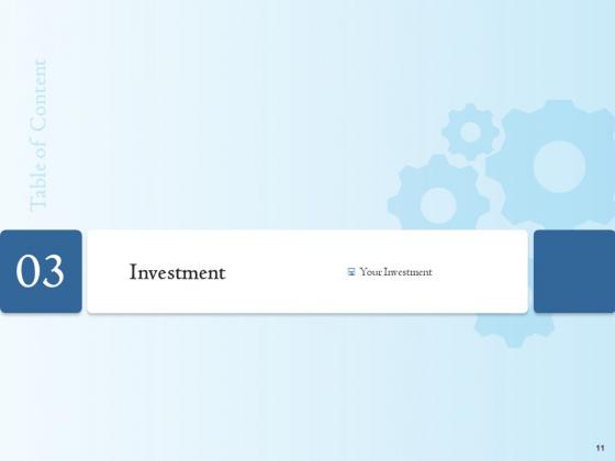 Enterprise_Software_Development_Service_Proposal_Ppt_PowerPoint_Presentation_Complete_Deck_With_Slides_Slide_11