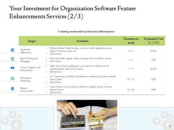 Enterprise_Software_Development_Service_Proposal_Ppt_PowerPoint_Presentation_Complete_Deck_With_Slides_Slide_13