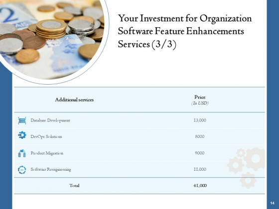 Enterprise_Software_Development_Service_Proposal_Ppt_PowerPoint_Presentation_Complete_Deck_With_Slides_Slide_14