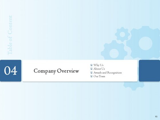 Enterprise_Software_Development_Service_Proposal_Ppt_PowerPoint_Presentation_Complete_Deck_With_Slides_Slide_15