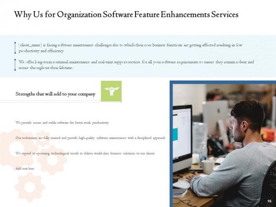 Enterprise_Software_Development_Service_Proposal_Ppt_PowerPoint_Presentation_Complete_Deck_With_Slides_Slide_16