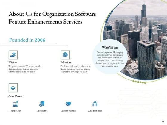 Enterprise_Software_Development_Service_Proposal_Ppt_PowerPoint_Presentation_Complete_Deck_With_Slides_Slide_17