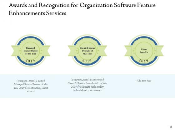 Enterprise_Software_Development_Service_Proposal_Ppt_PowerPoint_Presentation_Complete_Deck_With_Slides_Slide_18