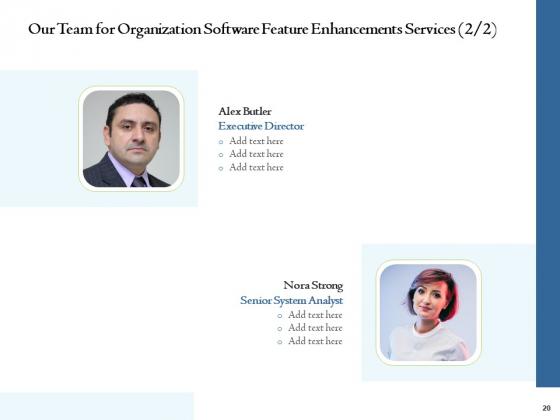 Enterprise_Software_Development_Service_Proposal_Ppt_PowerPoint_Presentation_Complete_Deck_With_Slides_Slide_20