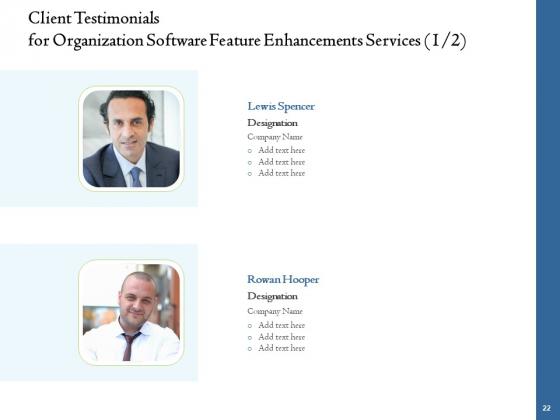 Enterprise_Software_Development_Service_Proposal_Ppt_PowerPoint_Presentation_Complete_Deck_With_Slides_Slide_22