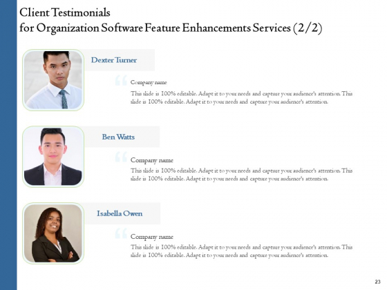 Enterprise_Software_Development_Service_Proposal_Ppt_PowerPoint_Presentation_Complete_Deck_With_Slides_Slide_23