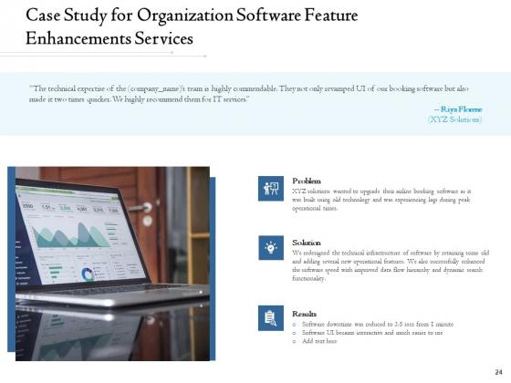 Enterprise_Software_Development_Service_Proposal_Ppt_PowerPoint_Presentation_Complete_Deck_With_Slides_Slide_24
