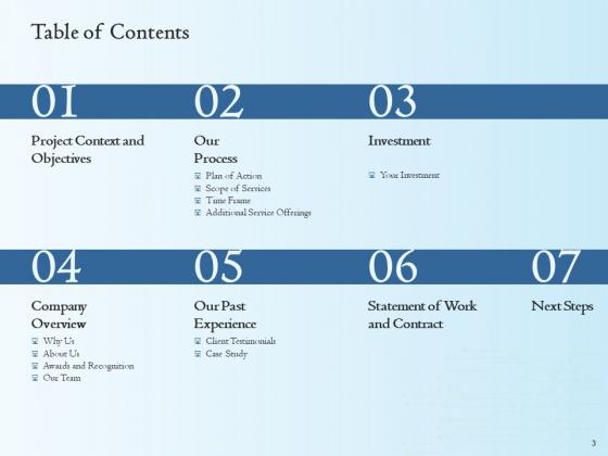 Enterprise_Software_Development_Service_Proposal_Ppt_PowerPoint_Presentation_Complete_Deck_With_Slides_Slide_3