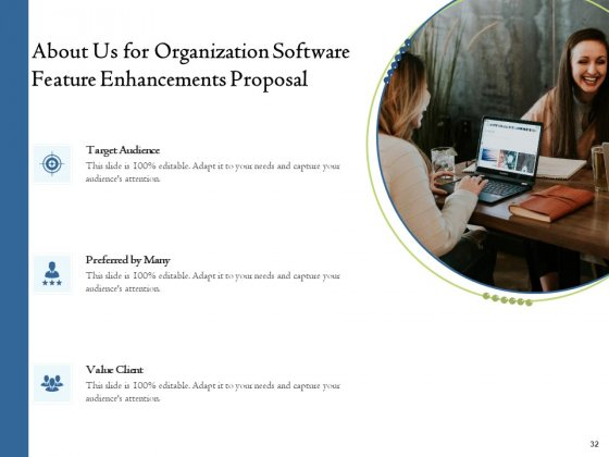 Enterprise_Software_Development_Service_Proposal_Ppt_PowerPoint_Presentation_Complete_Deck_With_Slides_Slide_32