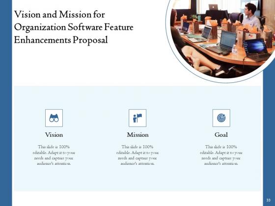 Enterprise_Software_Development_Service_Proposal_Ppt_PowerPoint_Presentation_Complete_Deck_With_Slides_Slide_33