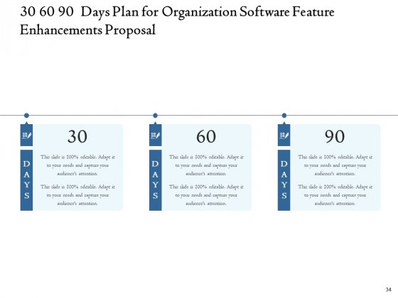 Enterprise_Software_Development_Service_Proposal_Ppt_PowerPoint_Presentation_Complete_Deck_With_Slides_Slide_34