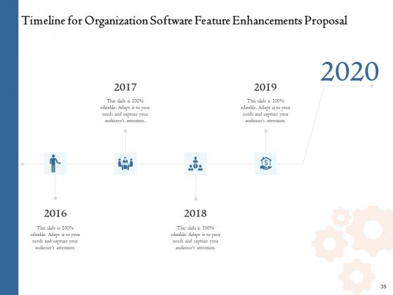Enterprise_Software_Development_Service_Proposal_Ppt_PowerPoint_Presentation_Complete_Deck_With_Slides_Slide_35