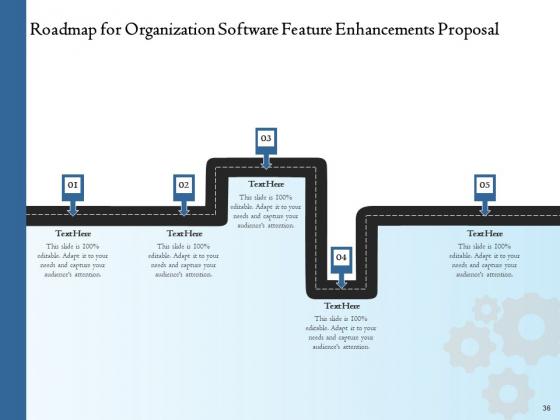 Enterprise_Software_Development_Service_Proposal_Ppt_PowerPoint_Presentation_Complete_Deck_With_Slides_Slide_36