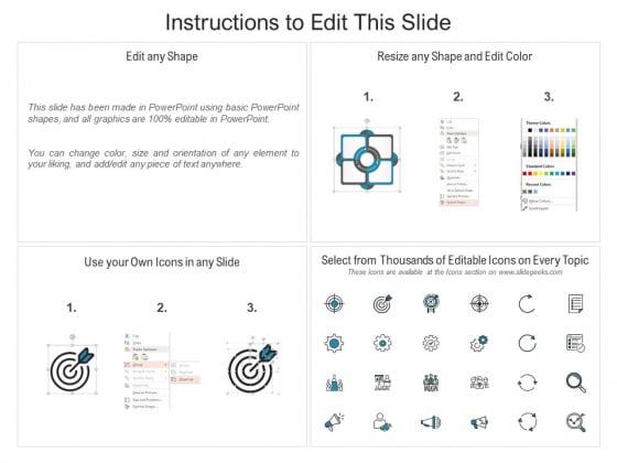 Enterprise_Strategic_Quarterly_Roadmap_With_Phases_Ideas_Slide_2