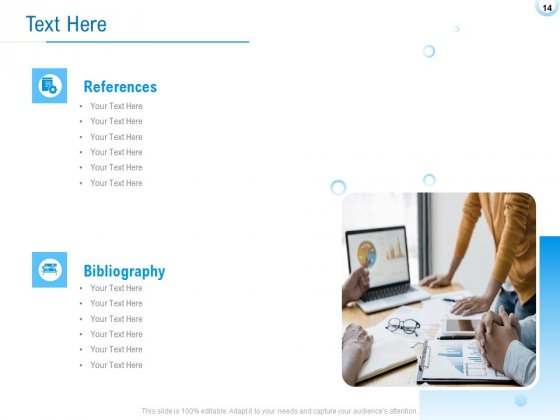Enterprise_Thesis_Proposal_Ppt_PowerPoint_Presentation_Complete_Deck_With_Slides_Slide_14