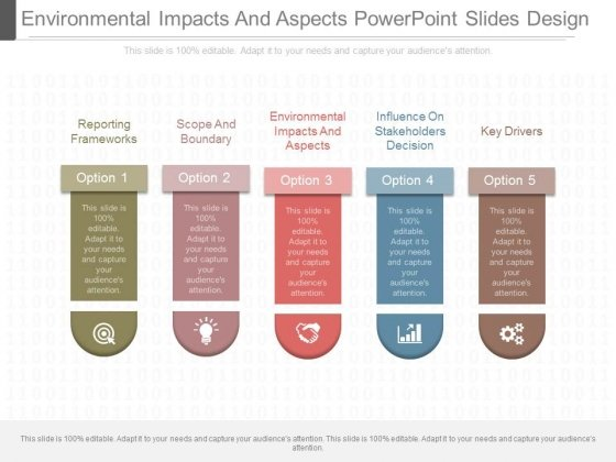 Environmental_Impacts_And_Aspects_Powerpoint_Slides_Design_1