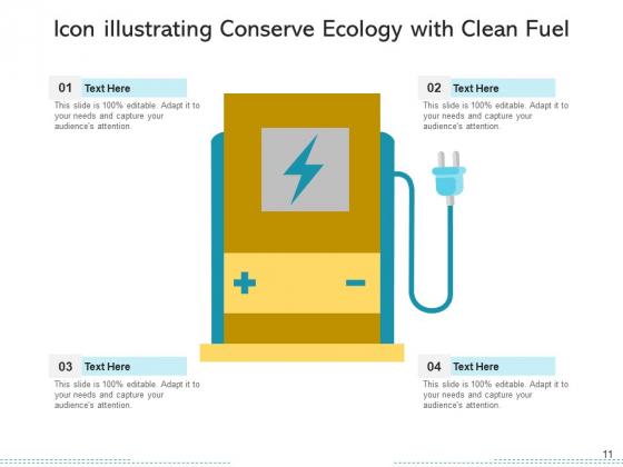 Environmental_Nature_Green_Fuel_Ppt_PowerPoint_Presentation_Complete_Deck_Slide_11