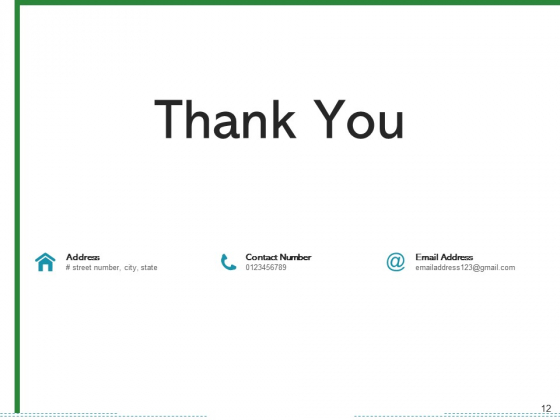 Environmental_Nature_Green_Fuel_Ppt_PowerPoint_Presentation_Complete_Deck_Slide_12